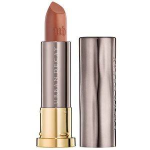Urban Decay Vice Lipstick - Fuel 2.0